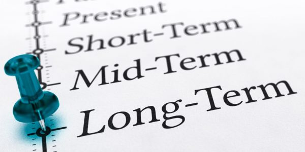 short-mid-long term